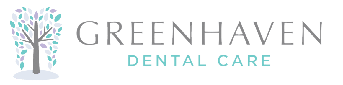 Greenhaven Dental Care